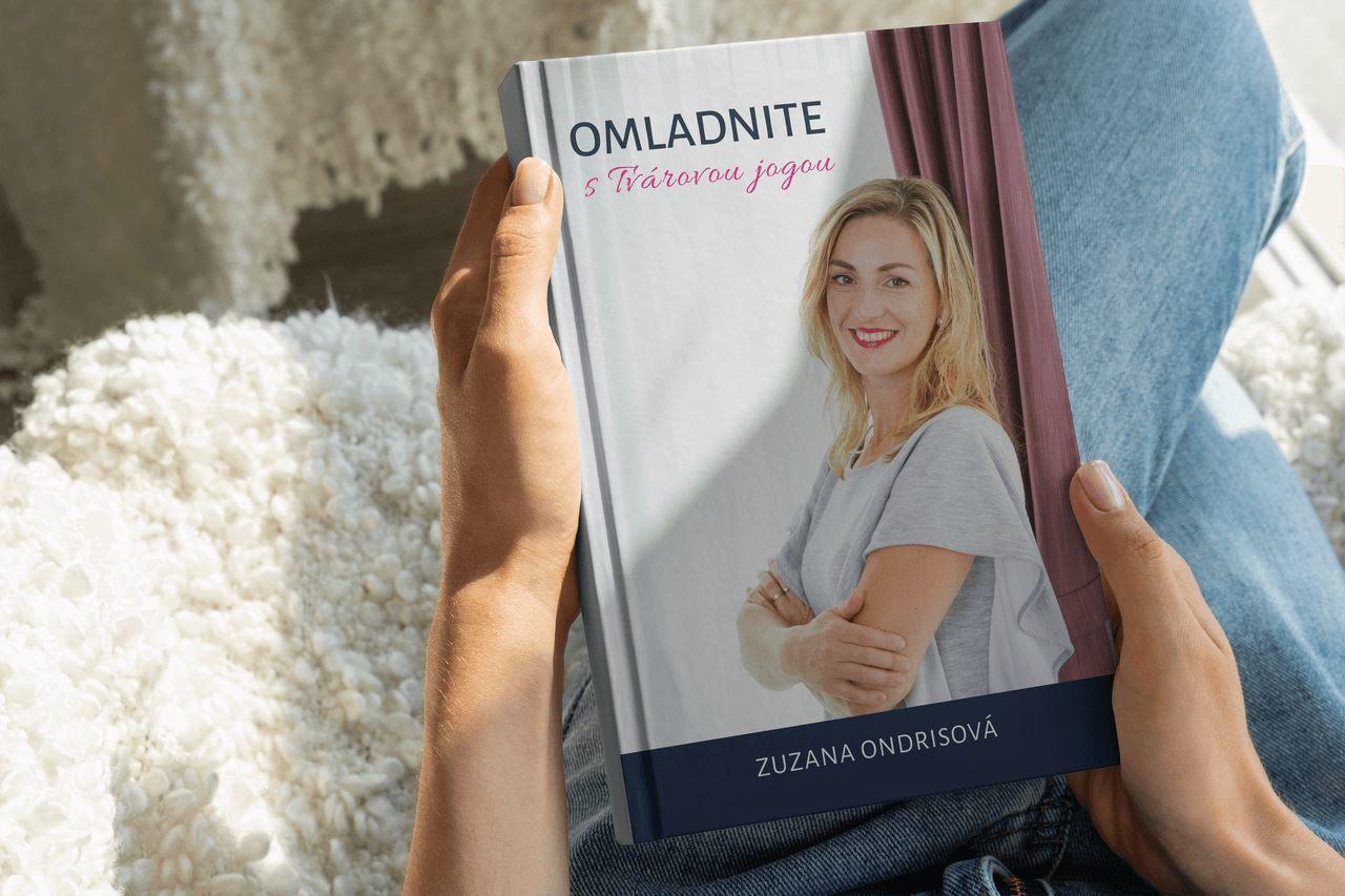 zuzana-ondrisova-kniha-omladnite-s-tvarovou-jogou-5